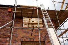 trusted extension quotes Laverton